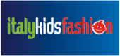 Italy Kids Fashion / Stadtgalerie