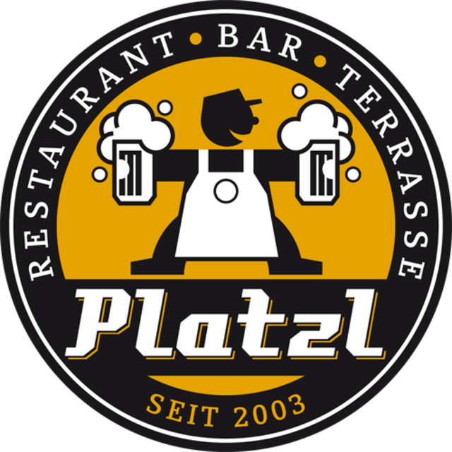 Platzl Restaurant & Bar